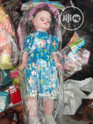 Doll For Kids   Toys for sale in Lagos State, Lagos Island (Eko)