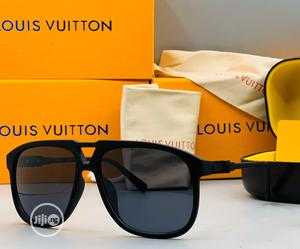 Louis Vuitton Designers Sunglasses | Clothing Accessories for sale in Lagos State, Surulere