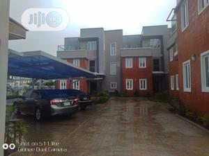 4bed Room Terrace Duplex With A Room Bq | Houses & Apartments For Sale for sale in Abuja (FCT) State, Jahi