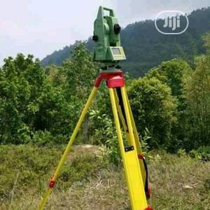 Land Survey To Survey And Document For Survey Plan   Building & Trades Services for sale in Lagos State, Ibeju