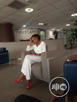 Virtual Assistant | Part-time & Weekend CVs for sale in Edo State, Benin City