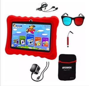 Kids Educational Tablet | Toys for sale in Lagos State, Ikeja