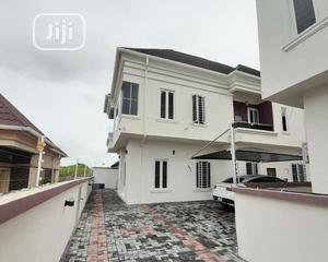 5 Bedroom Detached Duplex For Sale At Thomas Estate Ajah   Houses & Apartments For Sale for sale in Ajah, Thomas Estate