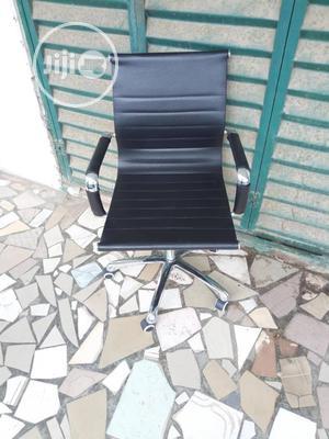 Italian Unique Executive Office Chairs | Furniture for sale in Lagos State, Lagos Island (Eko)