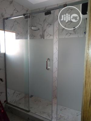 Shower Cubicles | Plumbing & Water Supply for sale in Abuja (FCT) State, Lugbe District