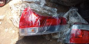 2012 Toyota Sienna | Vehicle Parts & Accessories for sale in Lagos State, Mushin