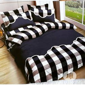 Quality Beddings Sets 7/7 | Home Accessories for sale in Lagos State, Isolo