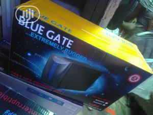 Blue Gate BG2500 Line Interactive UPS 2500VA / 2.5kva | Computer Hardware for sale in Lagos State, Ikeja