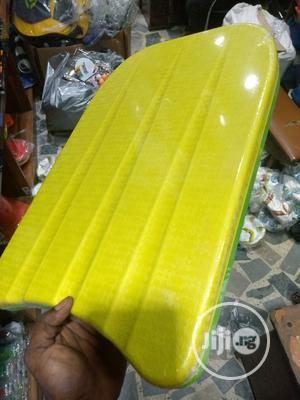 Swim Kick Board   Sports Equipment for sale in Lagos State, Lekki