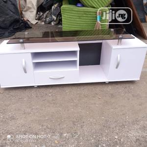 Tv Stand.. | Furniture for sale in Lagos State, Isolo
