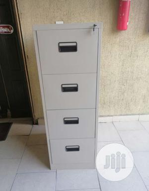 Office Filling Cabinet   Furniture for sale in Lagos State, Ikeja