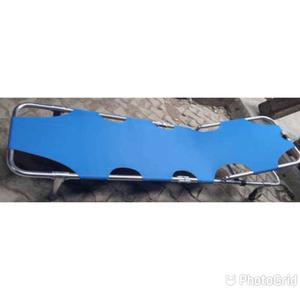 Folding Stretcher   Medical Supplies & Equipment for sale in Lagos State, Lagos Island (Eko)