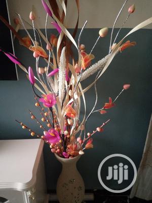 Big Pot Flower Deco Vase   Garden for sale in Lagos State, Lekki