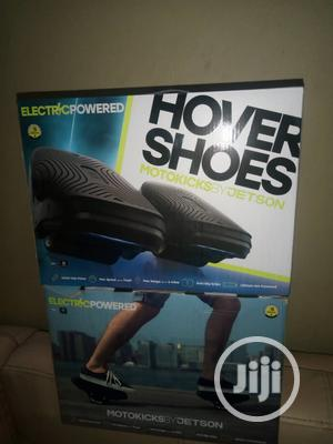 Brand New Hoover Shoes Available At Sports Planet | Shoes for sale in Rivers State, Port-Harcourt