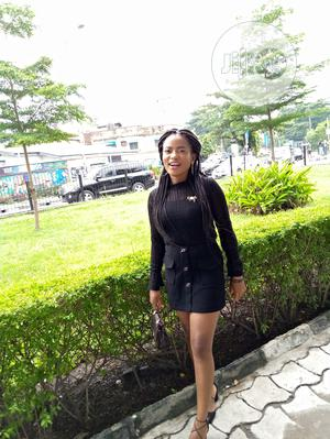Administrative Secretary | Customer Service CVs for sale in Lagos State, Ikeja