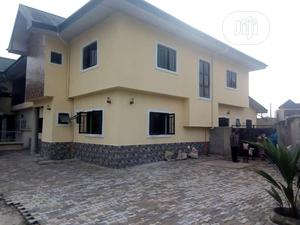5bedroom Duplex for Sale at Rumuokwurushi Port Harcourt.   Houses & Apartments For Sale for sale in Rivers State, Port-Harcourt