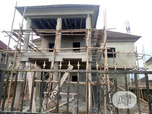 Plastering And Finishing Services   Building & Trades Services for sale in Abuja (FCT) State, Central Business District