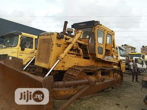 D8K With Ripper | Heavy Equipment for sale in Lagos State, Amuwo-Odofin