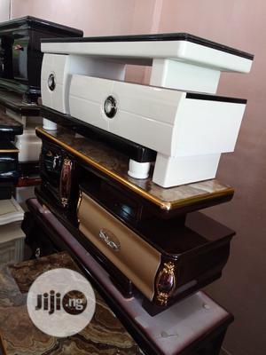 New Design TV Stand | Furniture for sale in Lagos State, Lagos Island (Eko)