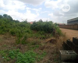 Registered Survey, Receipt, And Agreement   Land & Plots For Sale for sale in Ogun State, Abeokuta South