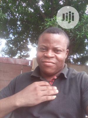 Ahon Philip | Housekeeping & Cleaning CVs for sale in Lagos State, Lagos Island (Eko)