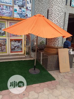 Unique Umbrellas   Garden for sale in Lagos State, Maryland