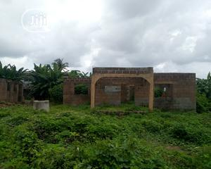 Agreement and Receipt Survey   Land & Plots For Sale for sale in Ogun State, Abeokuta South