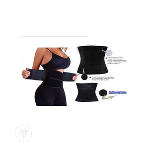 Hot Shaper Hot Body Shapper/Waist Trimmer/ Tommy Slim   Tools & Accessories for sale in Lagos State, Lagos Island (Eko)