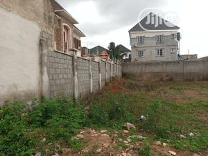 Certificate Of Occupancy | Land & Plots For Sale for sale in Abuja (FCT) State, Kubwa