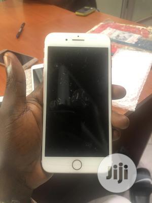 Apple iPhone 7 Plus 32 GB | Mobile Phones for sale in Oyo State, Ibadan