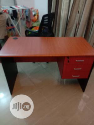 Office Table(Mini) | Furniture for sale in Lagos State, Apapa