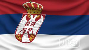 Serbia Tourist Visa Application   Travel Agents & Tours for sale in Lagos State, Ikorodu