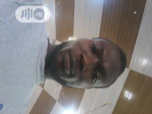 Mathematics, Chemistry and Physics Tutor | Teaching CVs for sale in Edo State, Benin City