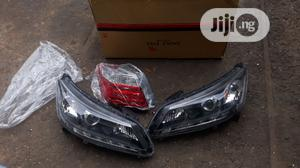 Place Ur Order Now   Vehicle Parts & Accessories for sale in Lagos State, Ikoyi