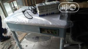 Packing/ Strapping Machine   Store Equipment for sale in Lagos State, Apapa