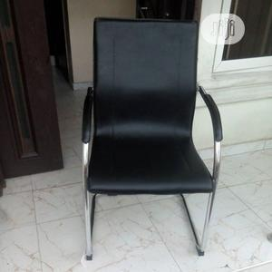 Non Swivel Office Chair | Furniture for sale in Lagos State, Lekki