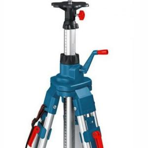 Bosch 3D Theodolite Tripod   Measuring & Layout Tools for sale in Lagos State, Lagos Island (Eko)