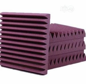 Quality Studio Sound Proof   Audio & Music Equipment for sale in Lagos State, Ojo