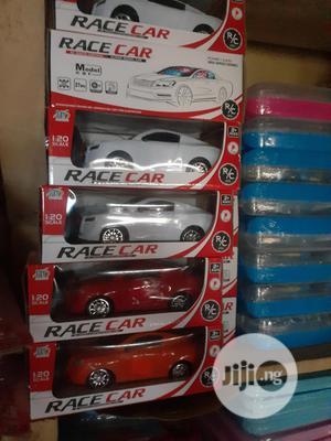 Racing Car Toy | Toys for sale in Lagos State, Lagos Island (Eko)