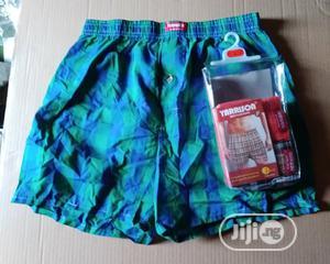 3 In 1 Men's Boxers | Clothing for sale in Lagos State, Ikorodu