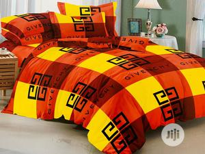 Quality Beddings With Duvets Complete Set All Are Available. | Home Accessories for sale in Anambra State, Onitsha