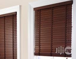 Fine Window Blinds
