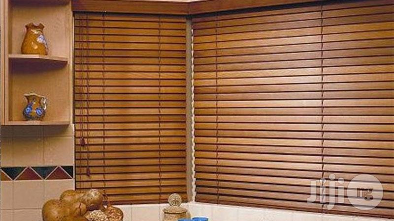 Fine Window Blinds | Home Accessories for sale in Delta State, Nigeria