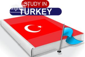 Turkey Visit Student Visa,With Job Link Up on Arrival | Travel Agents & Tours for sale in Lagos State, Ajah