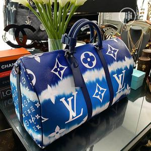 Louis Vuitton Bag   Bags for sale in Lagos State, Surulere