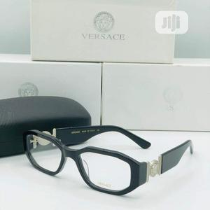 High Quality Versace Sun Glass   Clothing Accessories for sale in Lagos State, Surulere