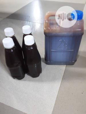 Natural, Pure And Undiluted Honey | Meals & Drinks for sale in Lagos State, Gbagada