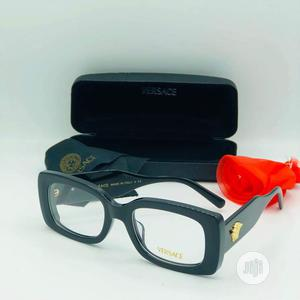 New Designer Versace Sun Glass | Clothing Accessories for sale in Lagos State, Surulere