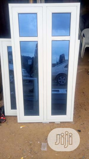 Casement Window | Windows for sale in Abuja (FCT) State, Lugbe District