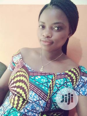 Childcare & Babysitting CV   Childcare & Babysitting CVs for sale in Lagos State, Ikeja